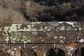 Paysages de Culan le 13 janvier 2018 - 30.jpg