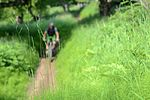 Pedaling for the peak with Outdoor Recreation 150624-F-WT808-017.jpg