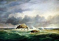 PedraBranca-TRobertson-1882.jpg