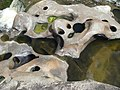Pedra do Ingá - PB - Brasil - panoramio - Zelma Brito (1).jpg