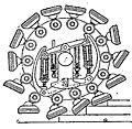 Pedrail wheel.jpg