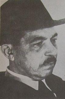 Pedro Henríquez Ureña Dominican Republic writer