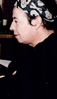 Pedro Lemebel (radio).jpg