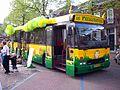 Peelkabouterbus (Ex-Hermes 5380).jpg
