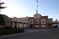 Pelabravo, Ayuntamiento.jpg