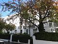 Pelham Place, Kensington 07.jpg