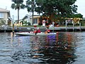 Peltier Lighted Kayak Photos (31) (23359146410).jpg