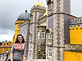 Pena Palace (42261257104).jpg