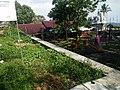 Penang Hill, Malaysia (25).jpg