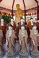 Penang Malaysia Kek-Lok-Si-Temple-27.jpg
