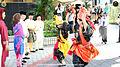 Penjurit-Kepetangan Melayu 02.jpg