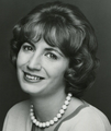 Penny Marshall 1976 (cropped).png