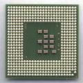 Pentium m sl7en reverse.png