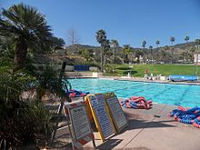 Pepperdine university pool.jpg