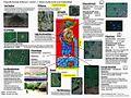 Pequeña Guia de la Diosa 1 Ixchel Panteon Maya.jpg