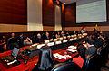 Perú y Ecuador reforzarán trabajo conjunto en desarrollo social en las zonas de frontera (15095476937).jpg