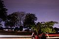 Percubaan pertama night landscape (5785354610).jpg