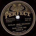 Perfect 13024 A - OutlawJohnDillinger.jpg