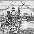 Perry's Marines in Japan 1854.jpg
