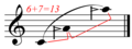Persian Interval Music 05.png