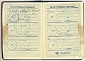 Personalsausweis für Deutsche Staatsangehörige, Deutsche Demokratische Republik, 1954 - Vers. 02-05.jpg