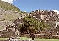 Peru-228-n (8390996145).jpg