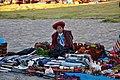 Peru market 1.jpg