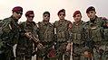 Peshmerga Kurdish Army (11501446774).jpg
