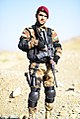 Peshmerga Kurdish Army (15015621790).jpg