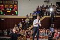Pete Buttigieg Rally at Lincoln High School - 49480866726.jpg