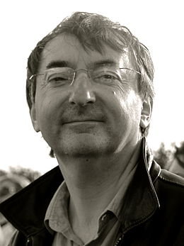 Peter Kosminsky at Hyde Park.jpg
