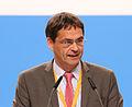 Peter Liese CDU Parteitag 2014 by Olaf Kosinsky-8.jpg