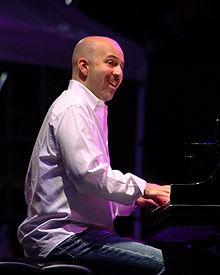 Peter Martin-pianist.jpg