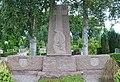 Peter Wilken Heiberg (grave).jpg