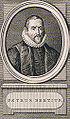 Petrus Bertius by Vinkeles 1787.jpg