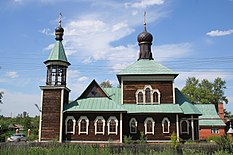 Petushki church of Athanasius of Kovrov 02.jpg