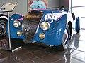 Peugeot 402 Darl'Mat Roadster (2293777635).jpg