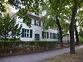 Pfarrhaus Alt-Mariendorf.JPG