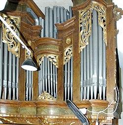 Pfarrkirche Braunsdorf Orgel (Detail).jpg
