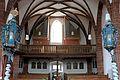 Pfarrkirche Puch bei Hallein 01.JPG
