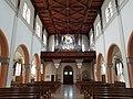 Pfarrkirche Salzburg-Itzling Innenraum 2.jpg