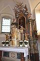 Pfarrkirche Sankt Johann in der Haide Ausstattung 5.jpg