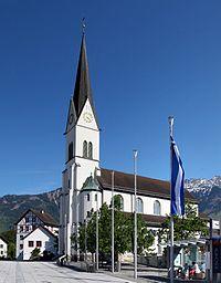 Pfarrkirche St. MartinEschen.jpg