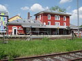 Pfarrkirchen Bahnhof GO-1.jpg