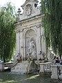 Pferdeschwemme Salzburg.jpg