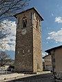 Pgr Montereale - Torre civica o6o 1.jpg