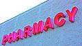 Pharmacy (3050802125).jpg