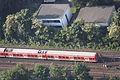 Phb dt 8160 S-Bahn.jpg