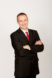 Phil Twyford New Zealand politician