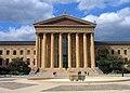 Philadelphia Museum of Art 2005.jpg
